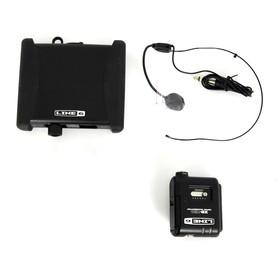 Line 6 XD-V30 HS Mikrofon Bezprzewodowy