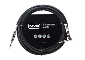 MXR INST Cable RA 20ft - kabel gitrarowy 6m