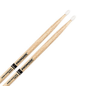 pro-mark-77pw7an-7a-oak-nylon-tip-palki-perkusyjne