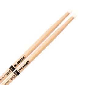 Pro Mark 77PW707N Nylon Tip Pałki perkusyjne