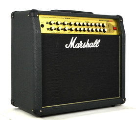 Marshall AVT 150 Combo Wzmacniacz Gitarowy