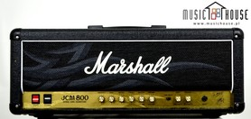 marshall-jcm-800-2203-kerry-king-signature-glowa-gitarowa-wzmacniacz-gitarowy-amp-amplifier-musichouse-music-house-pl