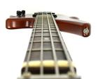 Yamaha RBX 360 Gitara Basowa