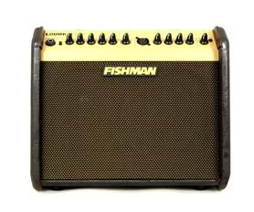 Fishman Loudbox Mini Wzmacniacz Akustyczny