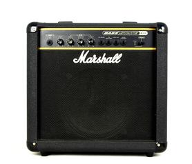 Marshall Bass State B-30 combo basowe