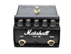 Marshall Drive Master Efekt Gitarowy