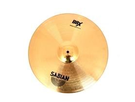 Sabian B8X Medium Crash 18