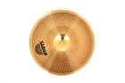 Sabian B8X Medium Crash 18
