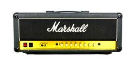Marshall JCM 900 SLX 100 W 2100 Wzmacniacz Gitarowy 1993