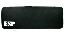 ESP Eclipse Case na Gitare Elektryczna