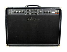 Bugera 333XL Infinium Wzmacniacz Gitarowy