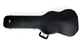 CNB Case na Gitare Elektryczna ABS Telecaster Stratocaster