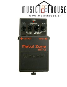 boss-metal-zone-mt-2
