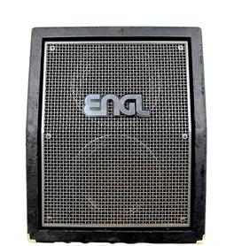 engl-e212-vintage-120w-kolumna-gitarowa