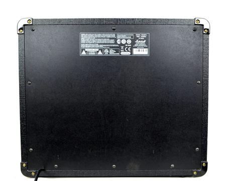 Marshall MG 30 FX Wzmacniacz Gitarowy