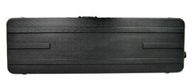 Stagg Case na Gitare Elektryczna - Fender Telecaster / Stratocaster