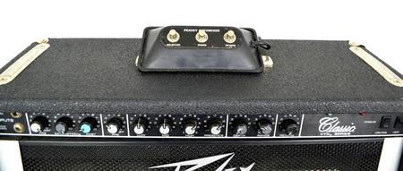 Peavey Classic VTX Series Combo Gitarowe