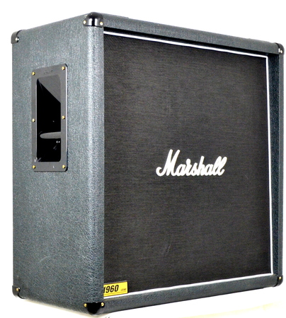 Marshall Lead 1960 B Prosta Kolumna Gitarowa