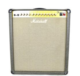 Marshall JTM 60 310 Lampowy Wzmacniacz Gitarowy