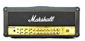 Marshall Valvestate 2000 AVT 150H Głowa gitarowa