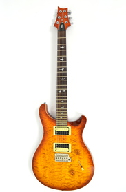 PRS SE Custom 24 Gitara Elektryczna