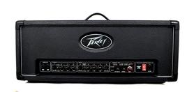Peavey Transtube 100 EFX HD  Wzmacniacz Gitarowy