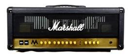 Marshall MA100H Lampowy Wzmacniacz Gitarowy