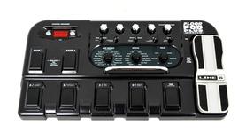 Line 6 Floor POD Plus Procesor Gitarowy