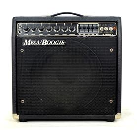 Mesa Boogie Caliber 50 Wzmacniacz Gitarowy