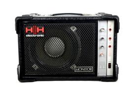 HH 100watt 12