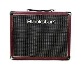 Blackstar HT5 Vintage Combo Wzmacniacz Gitarowy