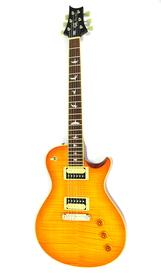 PRS SE Bernie Marsden Gitara Elektryczna