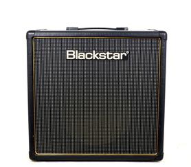 Blackstar HT-110 Kolumna Gitarowa