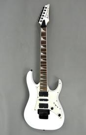Ibanez RG 350 DX Gitara Elektryczna