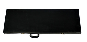 Case na Gitare Elektryczna - Fender Telecaster / Stratocaster