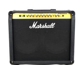 Marshall Valvestate VS 230 Wzmacniacz Gitarowy