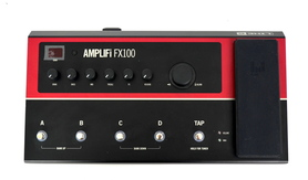 Line 6 Amplifi FX100 Procesor Gitarowy