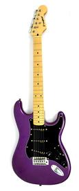 Westfield Super 500 Strat Style Gitara Elektryczna