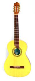 BM Clasico Spain 3/4 Gitara Klasyczna
