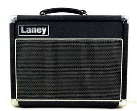 laney-vc-15-wzmacniacz-gitarowy-combo-gitarowe-lampowe-kombo-amp-amplifier-valve-tube-music-house-musichouse-pl