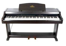 yamYamaha Clavinova CLP 820 Pianino Cyfroweaha-clavinova-clp-820-pianino-cyfroweyamaha-clavinova-clp-820-pianino-cyfrowe