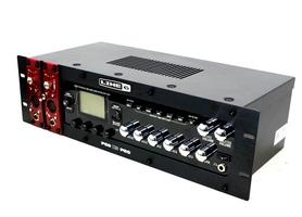 LINE 6 POD X3 Pro Procesor Gitarowy