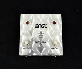 Engl Z4 Footswitch Kontroler