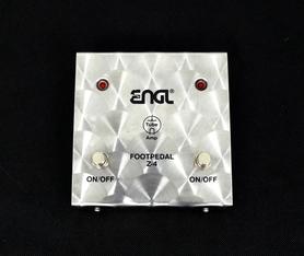 Engl Z4 Footswitch Kontroler
