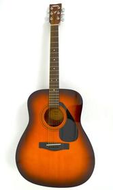 Yamaha F310 Sunburst Gitara Akustyczna