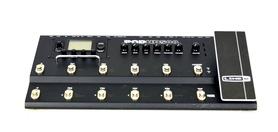 Line 6 POD HD 500 Procesor Gitarowy