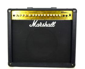 marshall-mg-100-dfx-combo-gitarowe-1