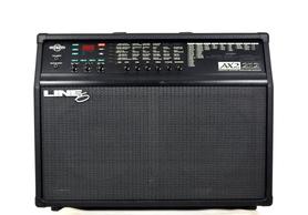 Line 6 AX2 212 Wzmacniacz gitarowy