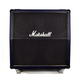 Marshall 425 A Purple Kolumna Gitarowa