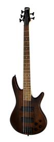 Ibanez GIO Soundgear GSR 205B Walnut gitara basowa